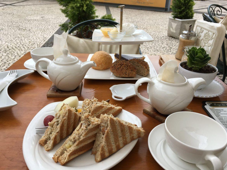 Sandwichs_Loja_do_cha_Madere_Funchal