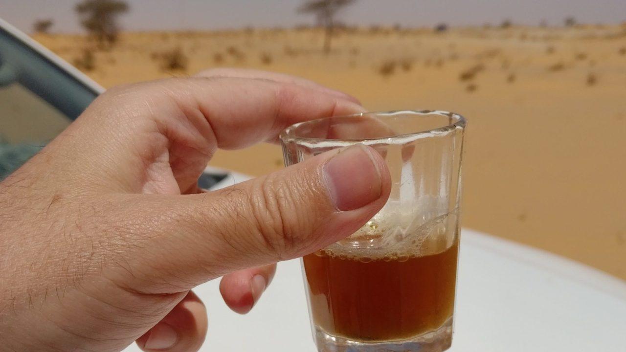 Thé_au_Sahara_Mauritanie_Desert