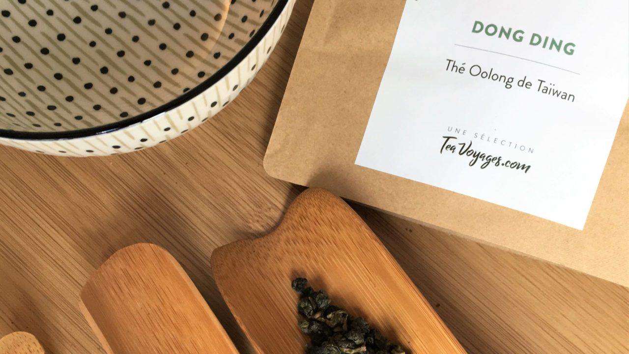 Dong_Ding_Oolong_TeaVoyages