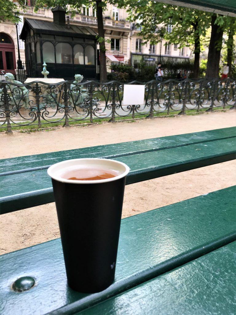 The_vert_yuzu_Laize_Square_Emile_Chautemps_Paris