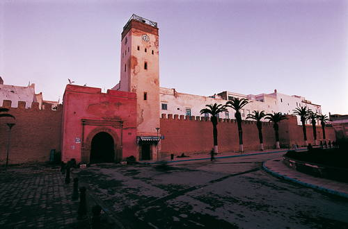 Medina_Essaouira_Mogador_Unesco