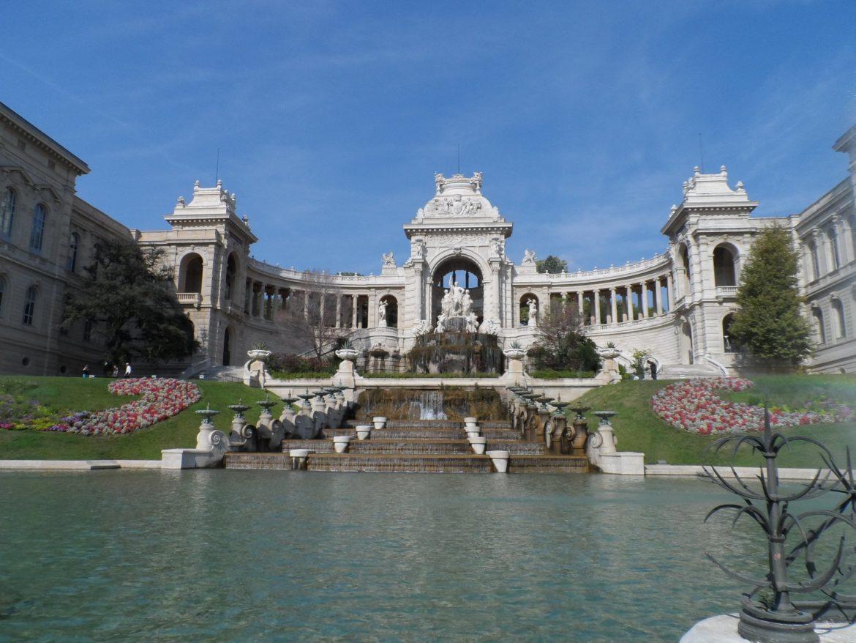 Palais_Longchamp_Marseille