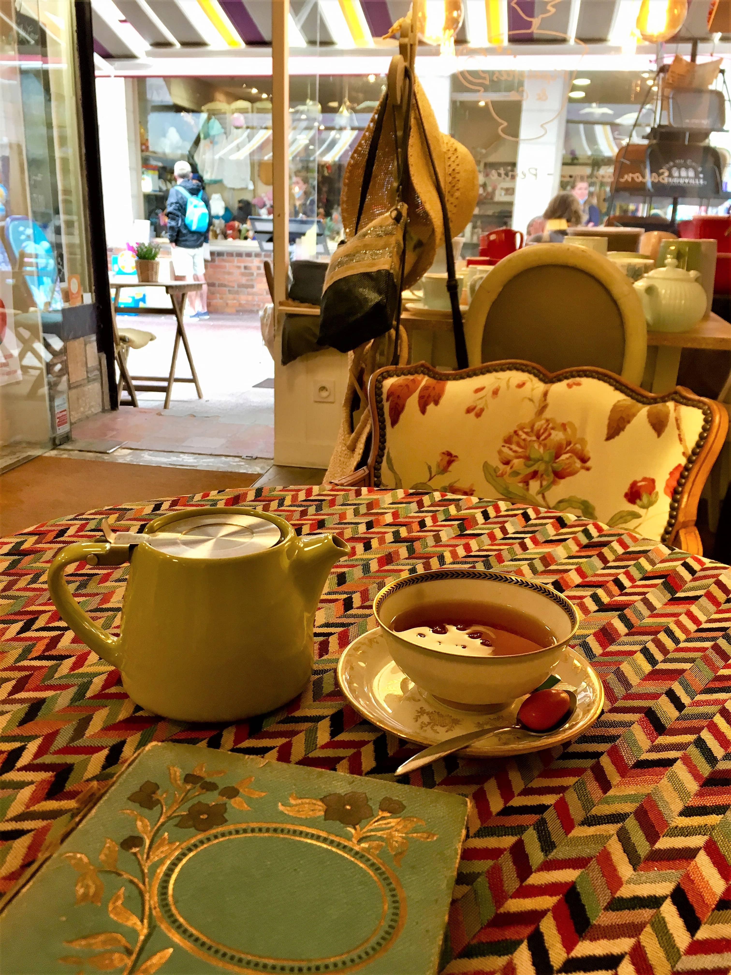 Pipelettes_co_salon_the_concept_store_Trouville_sur_mer_TeaVoyages
