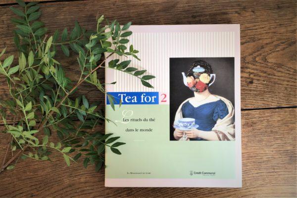 Tea_for_2_Les_rituels_du_thé_dans_le _monde