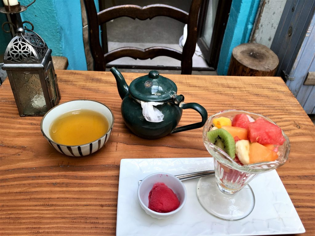 Teavora_jardins_mogador_salade_fruits