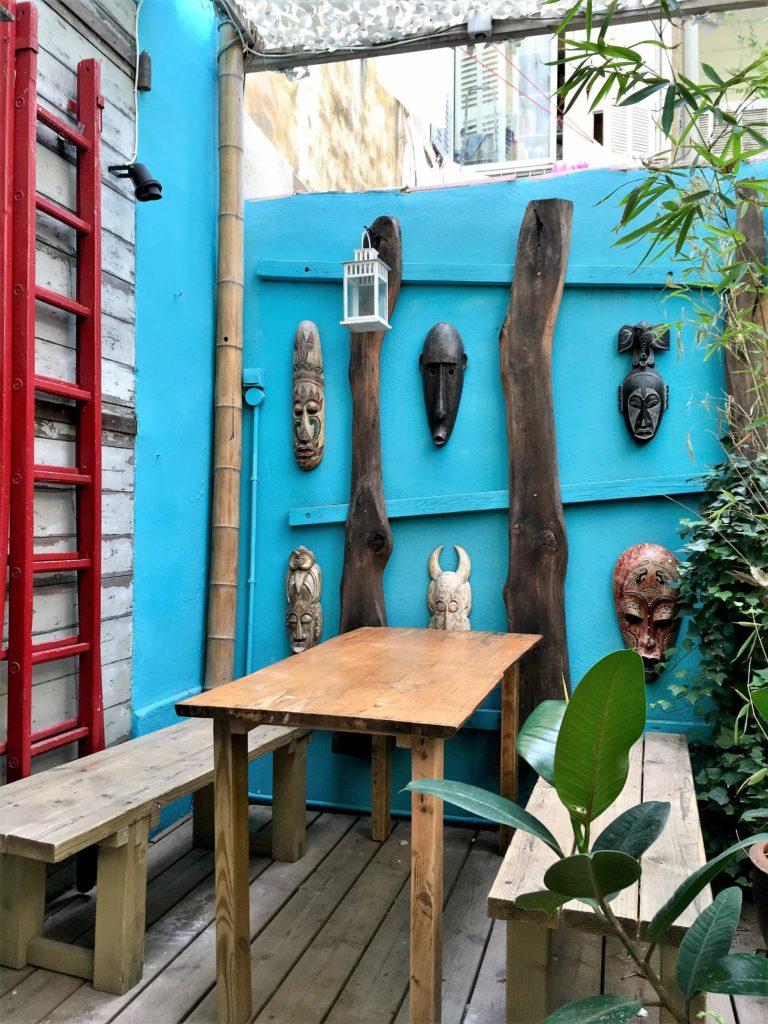 Teavora_patio