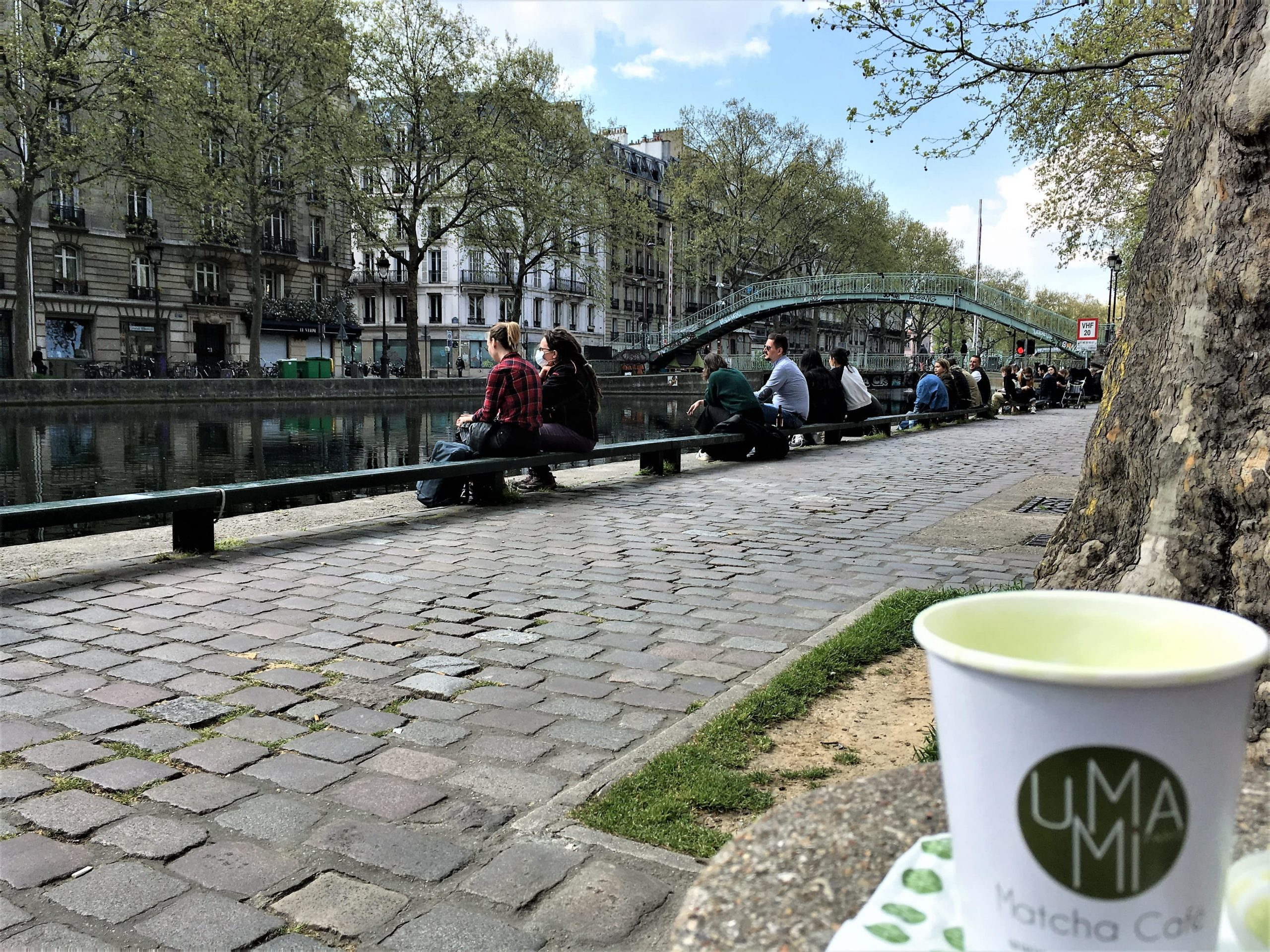 Umami_Matcha_Cafe_Republique_Paris_TeaVoyages