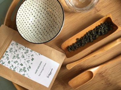 Idée cadeau | Le thé d'un livre : découvrez nos Ensembles « Livres & Thés »